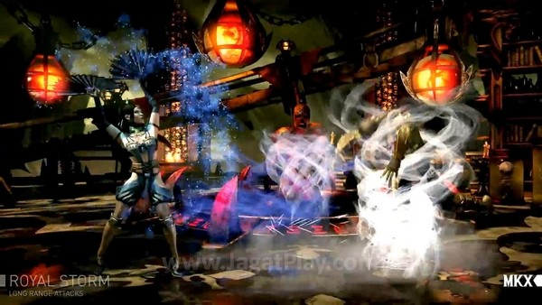 Mortal kombat x kitana (17)
