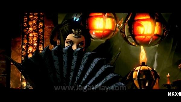 Mortal kombat x kitana (3)