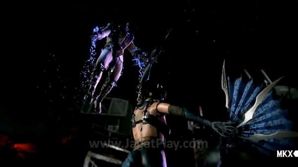 Mortal kombat x kitana (8)