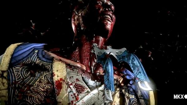 Mortal kombat x kitana (9)