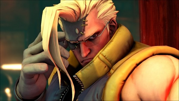 Nash Street Fighter V (1)