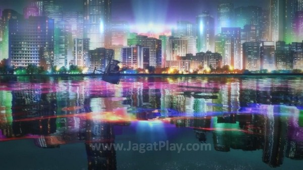 Persona 5 gameplay (1)