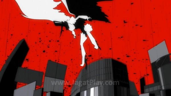Persona 5 gameplay (10)