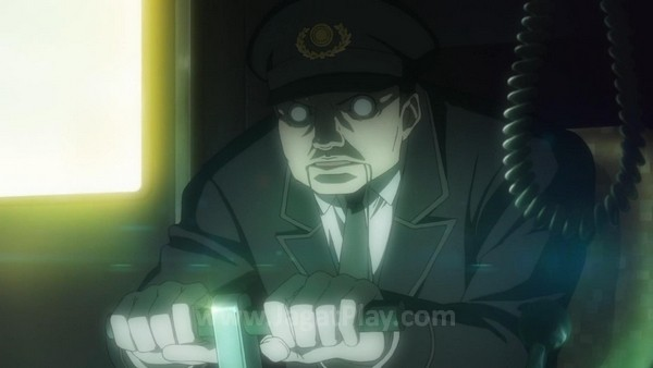 Persona 5 gameplay (26)