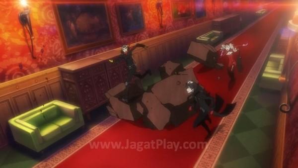 Persona 5 gameplay (33)