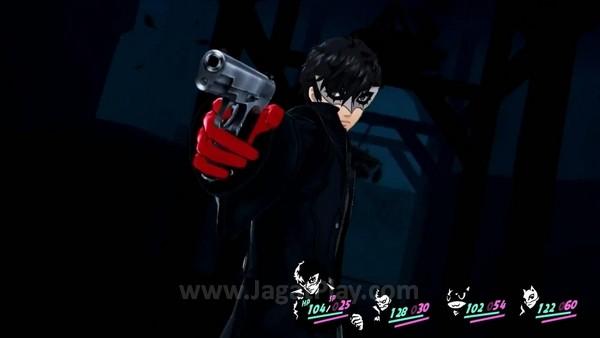 Persona 5 gameplay (36)