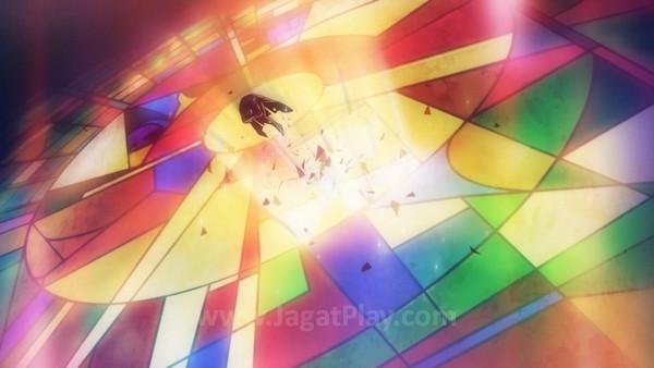Persona 5 gameplay (4)