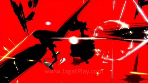 Persona 5 gameplay (41)