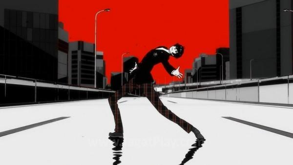 Persona 5 gameplay (42)