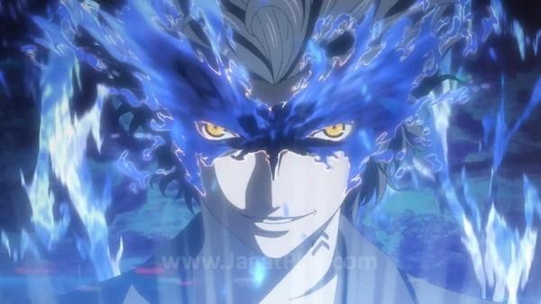 Persona 5 gameplay (45)