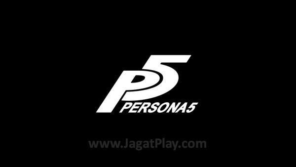 Persona 5 gameplay (46)