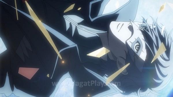 Atlus berbagi detail gameplay perdana, terutama terkait sang karakter utama.