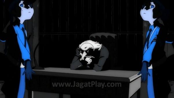 Persona 5 gameplay (9)