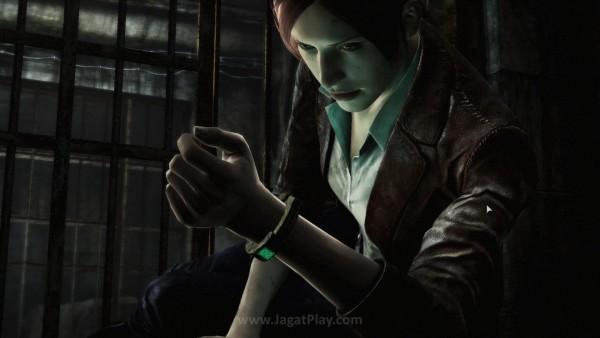 Resident Evil Revelations 2 - episode 1 jagatplay (13)