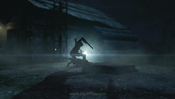 Resident Evil Revelations 2 - episode 1 jagatplay (164)