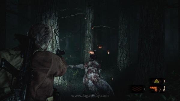 Resident Evil Revelations 2 - episode 1 jagatplay (173)