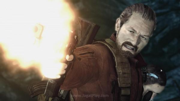 Resident Evil Revelations 2 - episode 1 jagatplay (191)