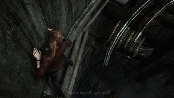 Resident Evil Revelations 2 - episode 1 jagatplay (21)