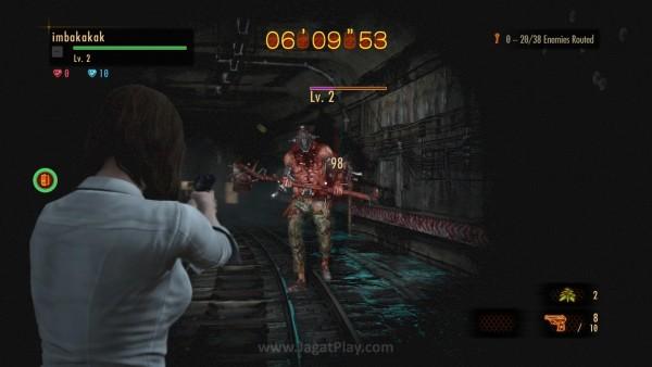 Resident Evil Revelations 2 - episode 1 jagatplay (214)