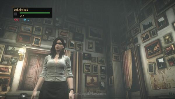 Resident Evil Revelations 2 - episode 1 jagatplay (222)