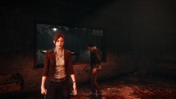 Resident Evil Revelations 2 - episode 1 jagatplay (29)