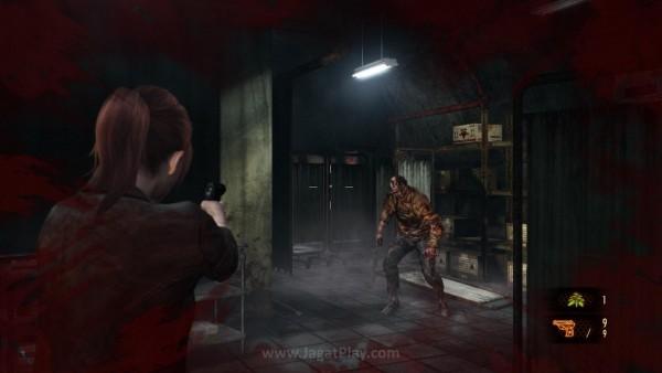 Resident Evil Revelations 2 - episode 1 jagatplay (51)