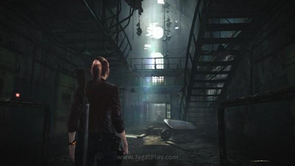 Resident Evil Revelations 2 - episode 1 jagatplay (64)