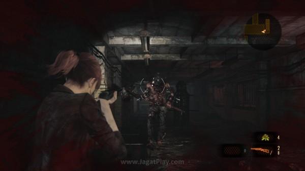 Resident Evil Revelations 2 - episode 1 jagatplay (78)