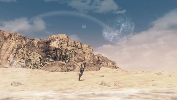 Xenoblades Chronicles X weather system (13)