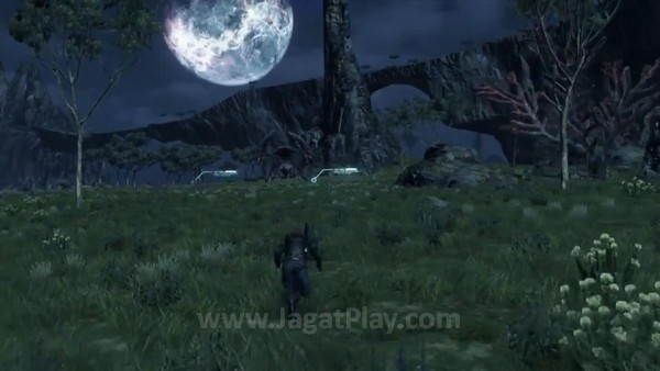 Xenoblades Chronicles X weather system (3)