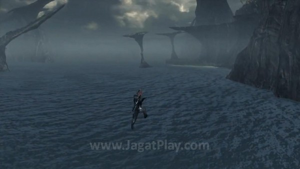 Xenoblades Chronicles X weather system (4)