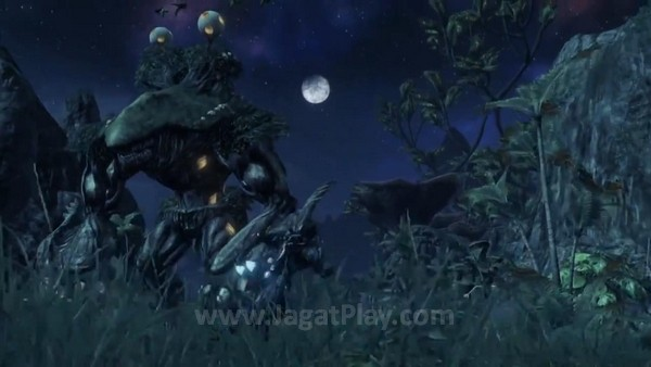 Xenoblades Chronicles X weather system (5)