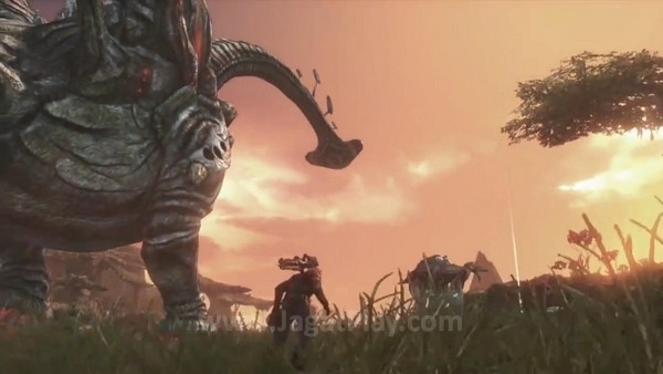Xenoblades Chronicles X weather system (6)