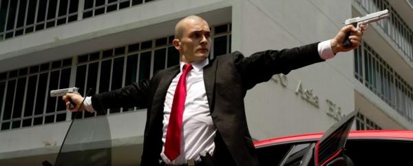 Trailer perdana film adaptasi Hitman: Agent 47 akhirnya meluncur. Seperti yang bisa diprediksi, ia hadir dengan gaya film action Hollywood pada umumnya.