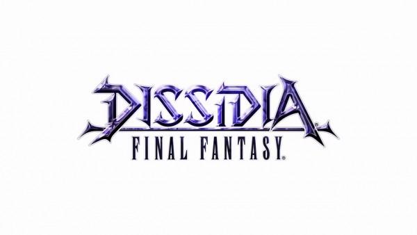 dissidia logo