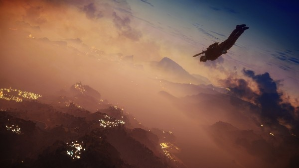 just cause 3 new2