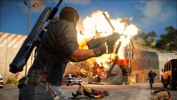 just cause 3 new3