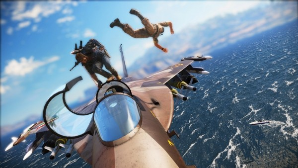 just cause 3 new7