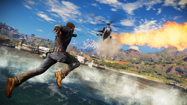 just cause 3 new8