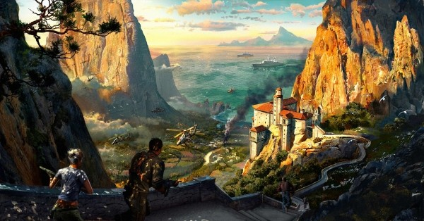just cause 3 new9