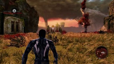 legacy of kain cancelled2