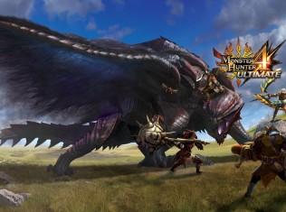 monster hunter 4 ultimate1