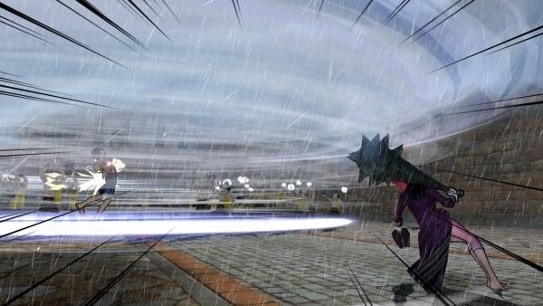 one piece pirate warriors 3 new screenshot22