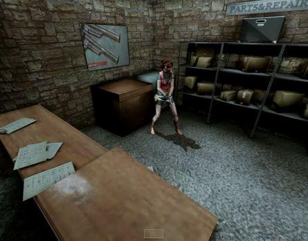Proyek Resident Evil 2 Remake dari fans akhirnya rampung. Sayangnya, ancaman pelanggaran hak cinta membuat sang modder tidak bisa merilisnya ke dunia maya secara bebas.