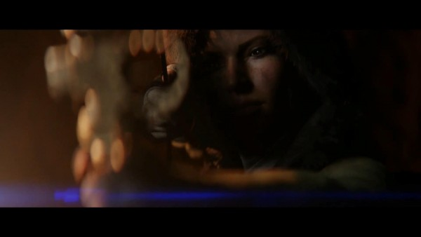 rise of the tomb raider (4)