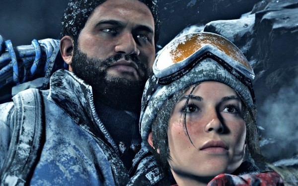 rise of the tomb raider10