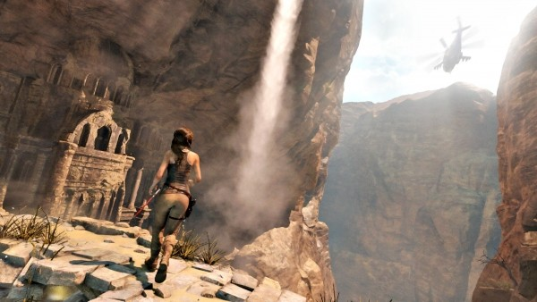 rise of the tomb raider11