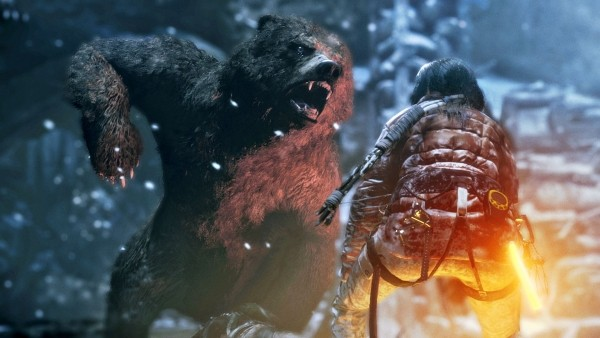 rise of the tomb raider5