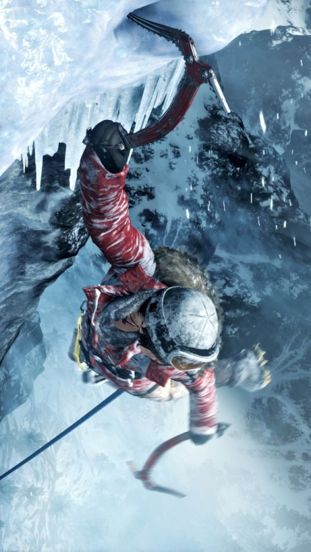 rise of the tomb raider9
