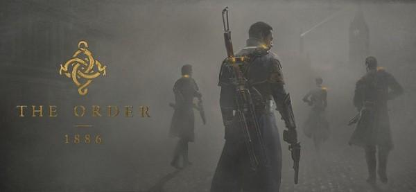 Dev. The Order 1886 - Ready at Dawn kabarnya siap mengumumkan game baru mereka dalam waktu dekat ini.